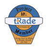 Project Trade Logo